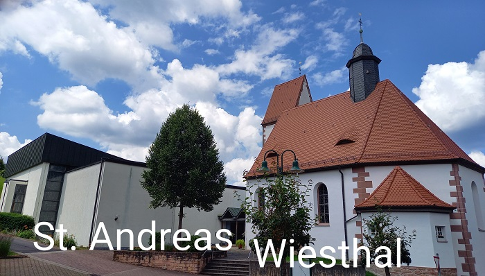 Wiesthal